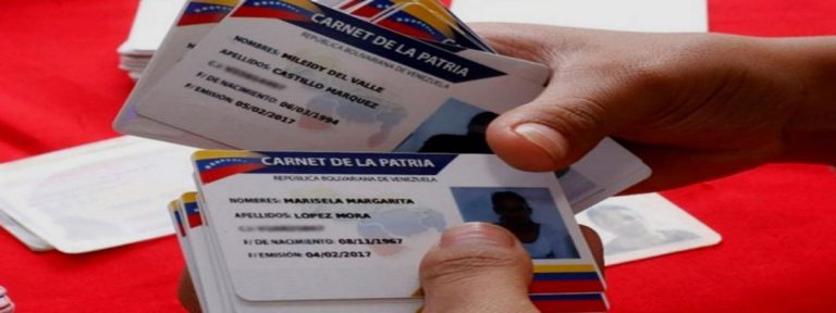 carnet-patria-documento